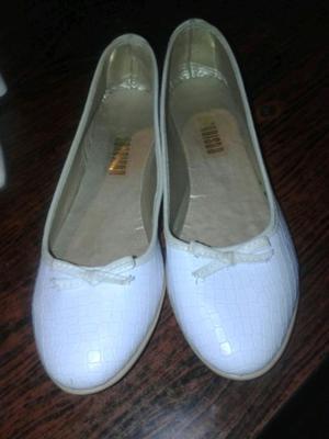 Vendo zapatos y botas lluvia