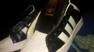 Zapatillas adidaas num 36