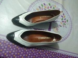 Zapato de vestir Maggio Rosetto Combinad