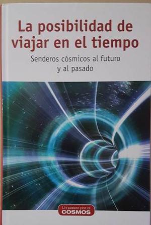 Libros De La Coleccion Un Paseo Por El Cosmos