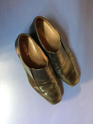 Zapatos de hombre talle 43