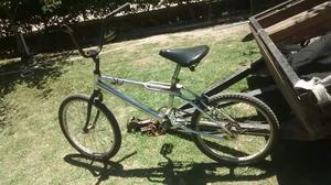 vendo bicicleta rod 20