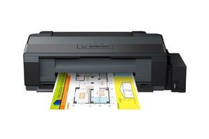 Impresora Epson L A3 Con Tintas Fotográficas