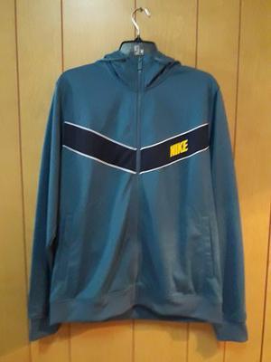 Conjunto Nike Deportivo Hombre. Importados. Talle L