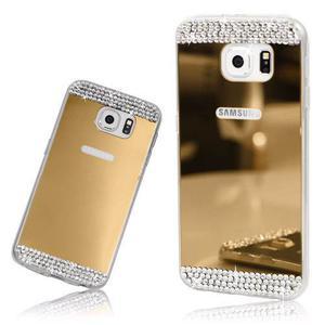 Funda Samsung S8 S8 Plus J J7 J7 Neo S9 S9 Plus