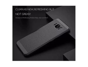 Funda Samsung S8 S8 Plus Note 8 A Perforada Floveme