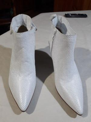 zapatos saverio di ricci talle 39