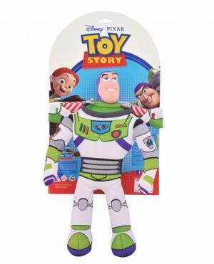 Peluche Buzz Lightyear Original Toy Story Disney Pixar