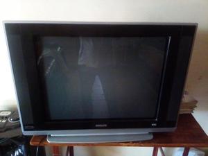 Tv 29 pulgadas pantalla plana
