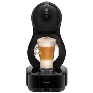 Cafetera Moulinex Dolce Gusto Lumio Pv