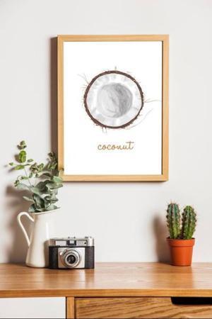 Cuadritos decorativos 20 x 30 cm