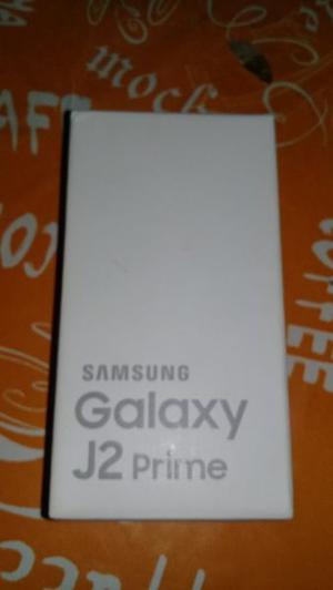 Vendo Samsung J2 Prime libre en muy buen estado