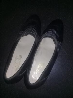 Zapatos de mujer talle 41