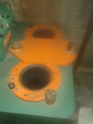 maquina de pegar calzado,lavarropa de dos bocas