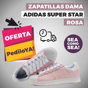 Venta mayorista de calzado importado trabajamos multimarcas