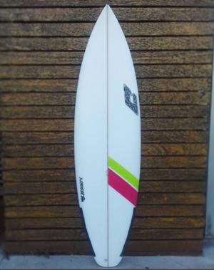 Tablas de Surf Shortboards Carricart Surfboards Fabrica