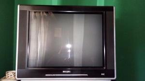vendo tv 29 pulgadas,excelente estado,control remoto.