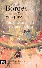 Introducción A La Literatura Inglesa - Jorge Luis Borges *