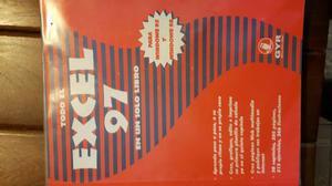 Manual. Excel 97 - Gyr