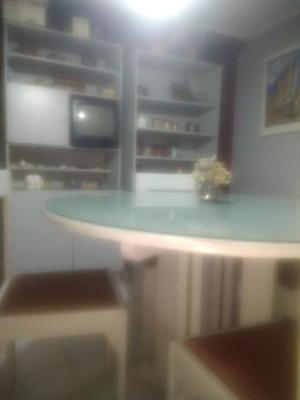 Juego de muebles para cocina
