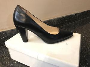 Zapatos Stilettos Talle 39