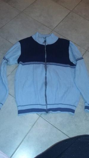 Campera hombre talle M $100