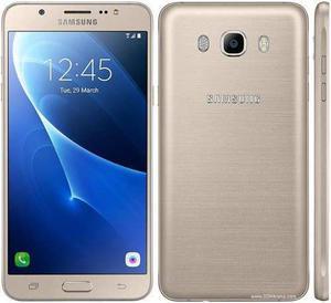 Celular Samsung Galaxy J7 Neo Jg Wifi 13mp 16gb Libre