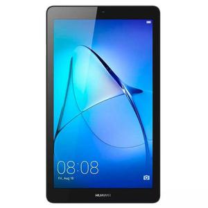 Tablet Huawei Mediapad T3 7 8 Gigas Soundgroup Palermo