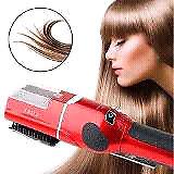 Cortador de puntas florecidas del Cabello - pelo