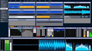 Se vende combo de software para radio profesional con