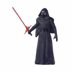 Muñeco Star Wars Figura 15cm B Hasbro