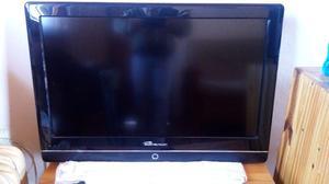 VENDO TV LCD/LED BGH 32 pulgadas
