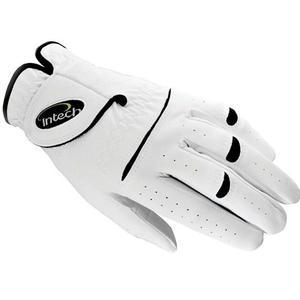 Kaddygolf - Guante Golf Sintetico Synergy Para Golf - Hombre