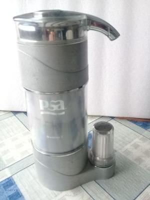 Purificador SR2 usado, en buen estado