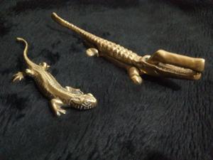 cocodrilo rompe nueces