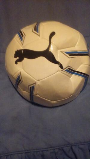 Vendo pelota puma original