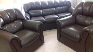 Vendo sillones a nuevo