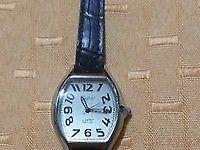 vendo reloj sole nuevo de mujer