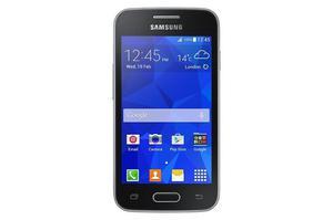 Celular SAMSUNG GALAXY ACE$ Neo 318, LIBERADO