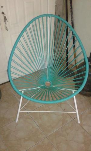 sillones acapulco nuevos $ llame al