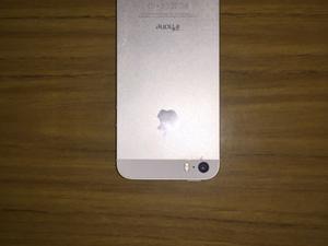 IPhone 5s precio charlable