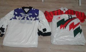 Juegos de camisetas