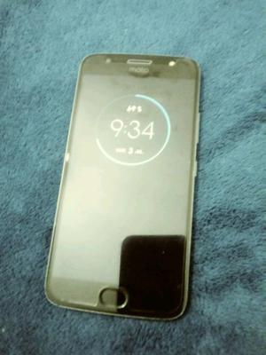 Motorola g5s plus urgente !