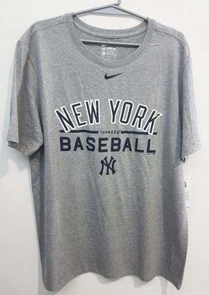 Baseball Jersey Class Camiseta Ny YankeesPosot kTPiOXuZ