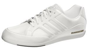 Zapatillas Adidas N°