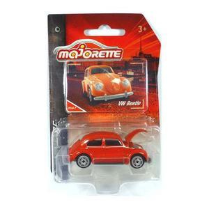 Autos Vintaje Car Escala 1:64 Original Majorette