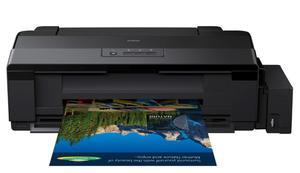 Impresora Epson Photo A3 L