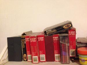 Lote 50 Diskettes Disquetes Sueltos mb Alta Y Baja