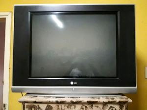 TV 29' pantalla plana