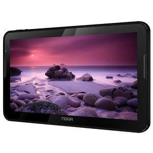 Tablet 3g Noga Quad Core 10 Pulgadas 1gb Ram 8gb Whatsapp